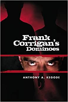 Frank Corrigan's Dominoes