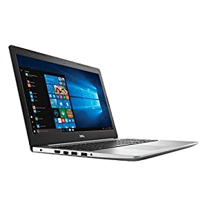 2018 Newest Dell 5000 Inspiron Flagship Premium 15.6″ FHD Touchscreen Laptop | Intel Core i5-8250U Quad-Core | 12GB DDR4 | 1TB HDD | DVD +/-RW | Waves MaxxAudio | Backlit Keyboard | Windows 10