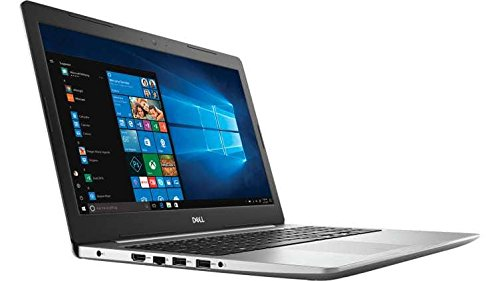 2018 Newest Dell 5000 Inspiron Flagship Premium 15.6