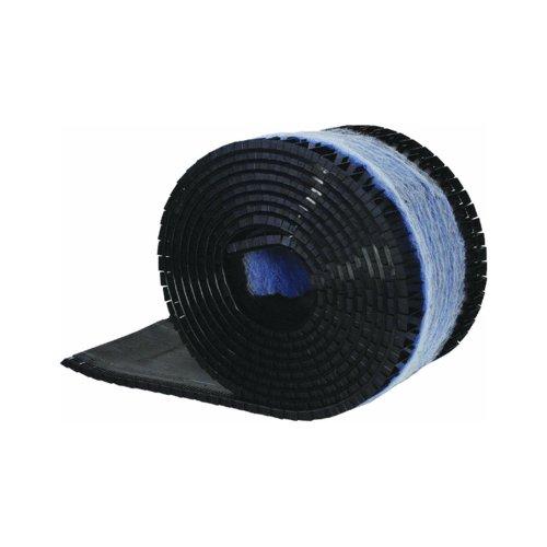 Gaf Materials DB113468# # Cobra Ridge Vent