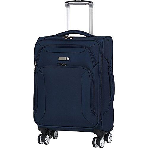 it luggage Megalite Fascia 21.5