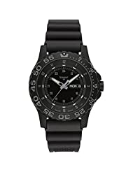 Traser P6600 Shade P6600.91I.C3.01 Rubber Watch