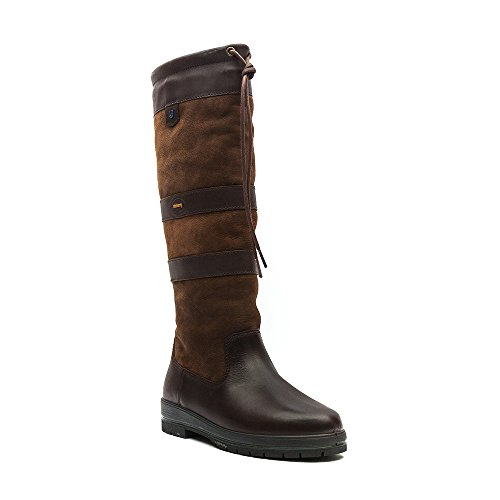 DUBARRY Walnut Dubarry Boot DUBARRY Galway Dubarry gTvvZ8Yq