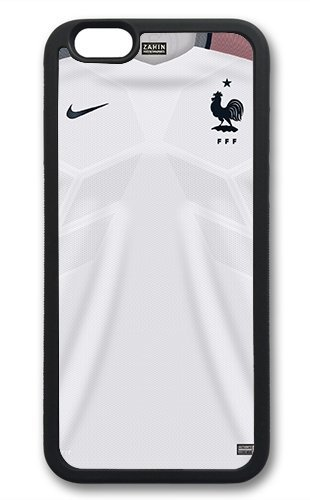 coque iphone 5 football france