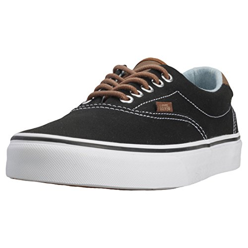 Vans Era 59 Svart Syre Denim