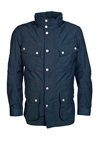 hackett-london-mens-jacket-jacket-hm401372-595-size-xxl-blue