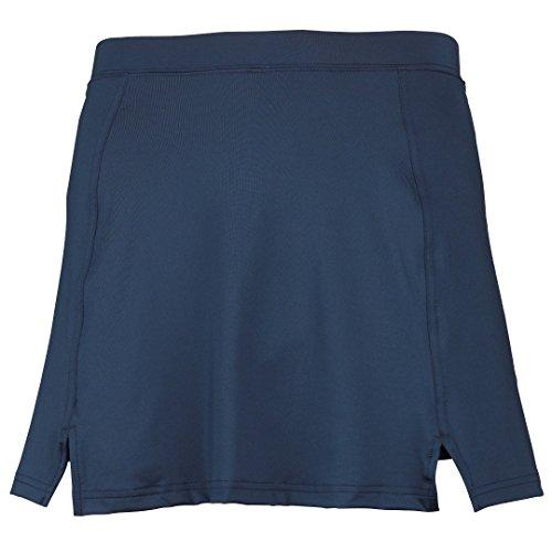 Deportivo Rendimiento Marino Mujer Falda De Rhino Azul La v5qRnvzw