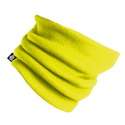 Original Turtle Fur Fleece – The Turtle's Neck, Heavyweight Neck Warmer