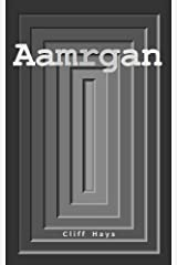 Aamrgan Kindle Edition