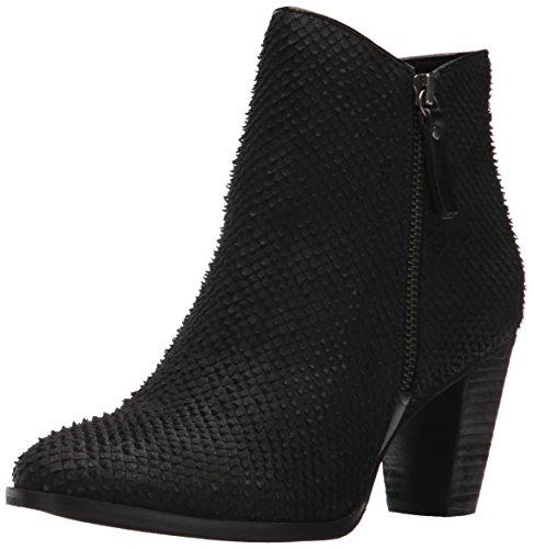 MIA Women's Black Maddock Ankle s Bootie ppwrqv0