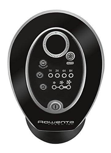 Rowenta Fresh Degree Tall, with Remote