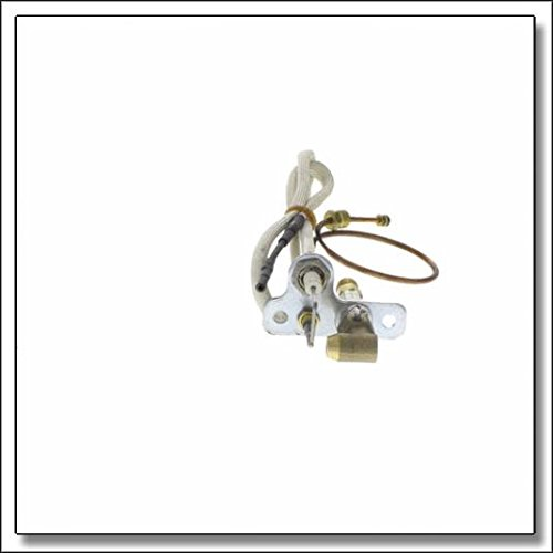 GROEN 159594 LPG THERMOSTAT CONTROL