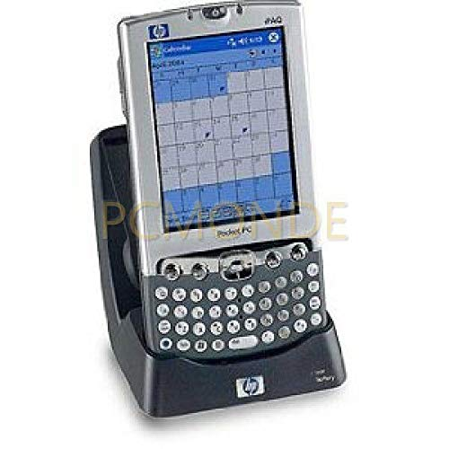 HP iPAQ H4350 Pocket PC ()