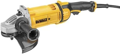DEWALT DWE4559N featured image
