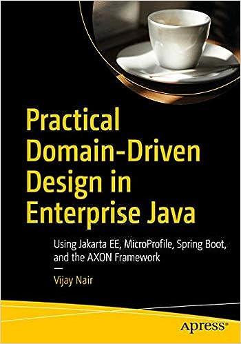 Java Spring framework poster Framework in 2019 Spring