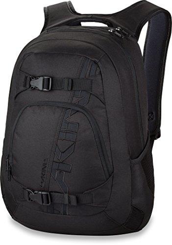 dakine-explorer-laptop-backpack-26-l-one-size-black