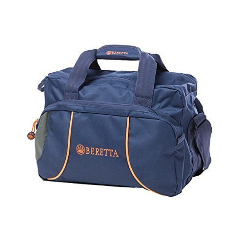 Beretta Uniform Pro 250 Cartridge Bag by BWM Arms Limited