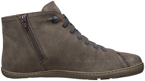 Sneaker 17665 Cami Brown Men's 32 Peu Camper wZqTHOPUW