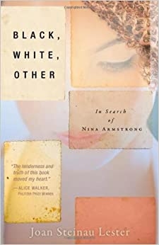 """""DJVU"""" Black, White, Other: In Search Of Nina Armstrong. hours create keyser ProLiant Center White"