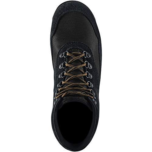 """Danner Men's Jag 4.5"""" Waterproof Lifestyle Boot"""