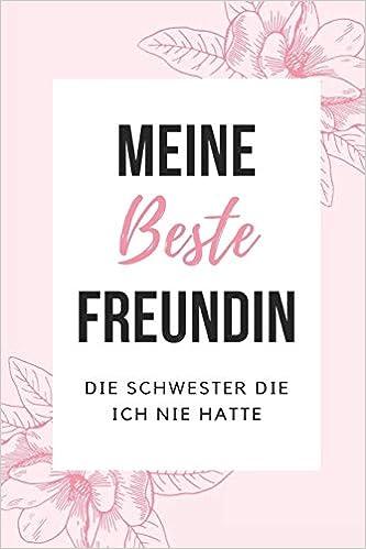 Freundin Lustig Lll Spruche Zum 80 Geburtstag 2020 05 10