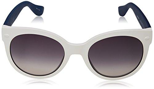 Blue Blanco Sonnenbrille Grey White M NORONHA Havaianas Grey Zw8x6qfZ