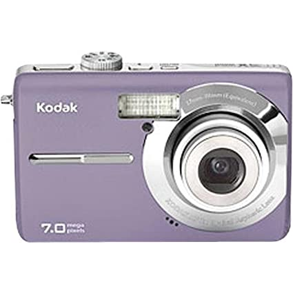 M753 ZOOM DIGITAL CAMERA DRIVER FOR WINDOWS DOWNLOAD