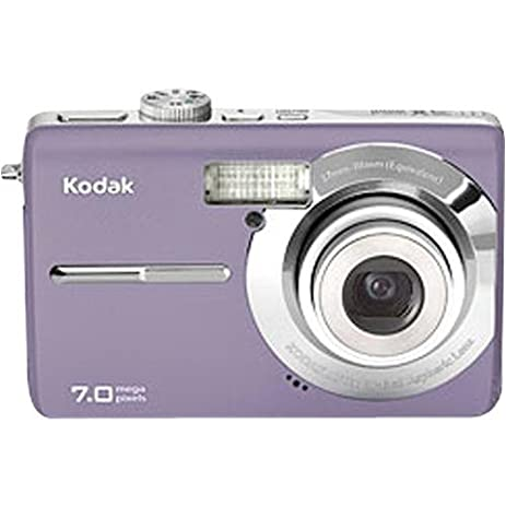 Kodak c613 driver for windows 7.
