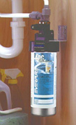 everpure qc2 water filter - 5