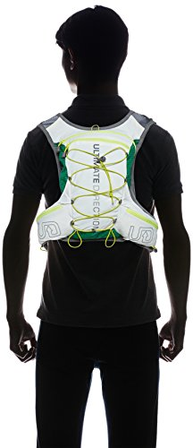 Ultimate Direction Jurek Fkt Hydration Backpack, White, SM by Ultimate Direction (Image #5)