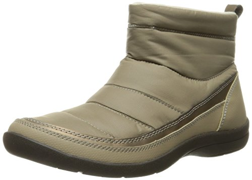 easy-spirit-womens-kamlet2-ankle-bootie-taupe-multi-fabric-10-m-us