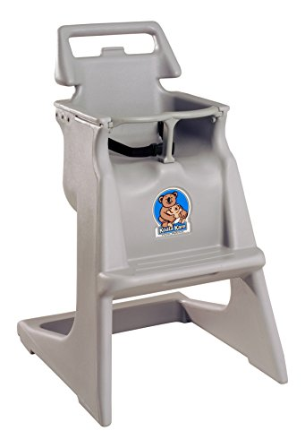 Koala Kare KB103-01 Classic High Chair, 21