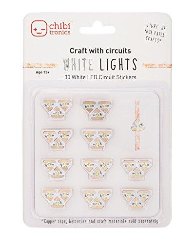 Led Light Blockers in US - 8