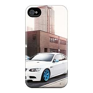 LavernaCooney Iphone 6plus Shock-Absorbing Hard Phone Cases Custom High Resolution Bmw M3 Pattern [QWZ19792wGEC]