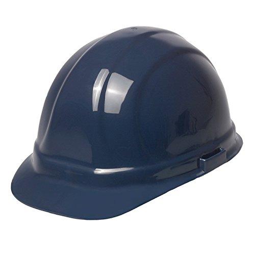 ce818589919 ERB 19993 Omega II Cap Style Hard Hat with Mega Ratchet