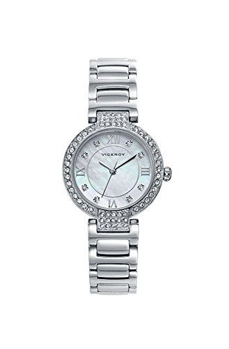 WATCH VICEROY 471012-83 WOMAN