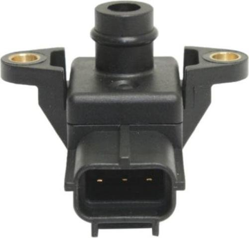 CPP Direct Fit MAP Sensor for Dodge Dakota, Durango, Jeep Grand Cherokee