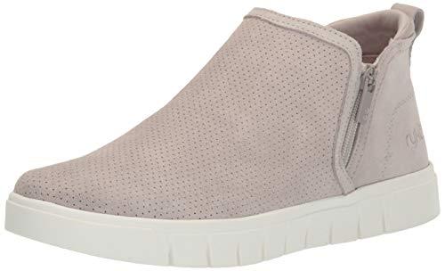 Ryka Women's Hensley Sneakers