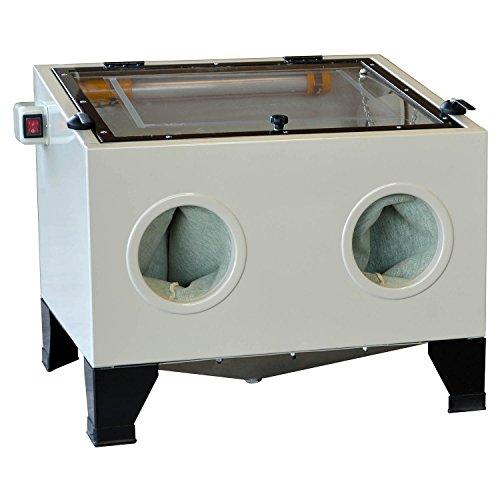 Tacoma Company Blast Cabinet Upgrade Kit Cost Cabinets