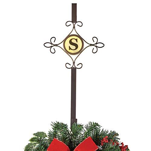 Most Popular Wreath Hangers