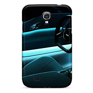For Galaxy Case, High Quality Tron For Galaxy S4 Cover Cases