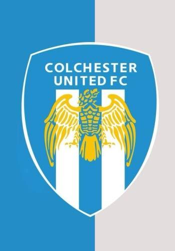 Colchester United F.C.Diary