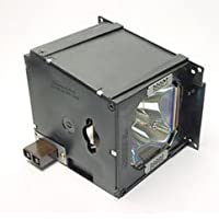 BQC-XVZ9000/1 Sharp Projector Lamp Replacement. Projector Lamp Assembly with High Quality Genuine Original Ushio Bulb Inside.