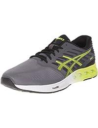 Men's fuzeX Running Shoe