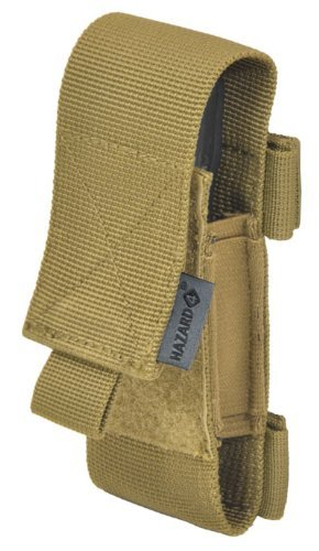 Hazard 4 CrazyKoala 2-Inch Holster by HAZARD 4