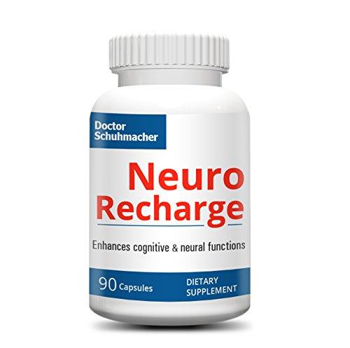 Нейро перезарядки - усиливает познавательную и нервные функции с 13 + растительных ингредиентов. - Брось вызов старения мозга. - Научно сформулированы и наиболее рекомендуемый - Сейф & эффективный