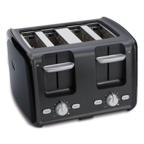 oster 4 slice toaster 3905 - 2
