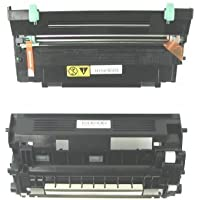 1702LZ7US0 Kyocera Maintenance Kit fs-1320d 1370dn p2135d p2135dn 100k Pages