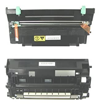 Kyocera ECOSYS FS-1320D Printer PC-Fax Windows 8 Driver Download
