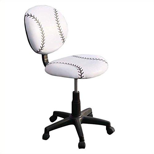 ACME 59082 Maya Baseball Office Chair